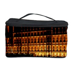 Houses Of Parliament Cosmetic Storage Case
