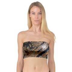 Night View Bandeau Top