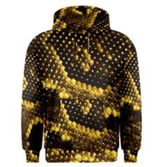 Pattern Skins Snakes Men s Pullover Hoodie