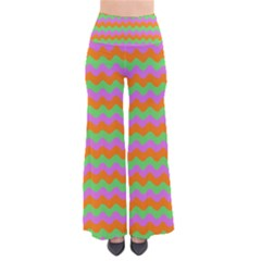 Tropical Dream State Pants