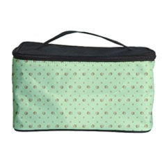 Fibonaci Cosmetic Storage Case