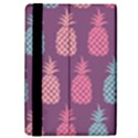Pineapple Pattern  iPad Mini 2 Flip Cases View4
