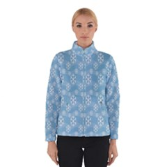 Snowflakes Winter Christmas Winterwear