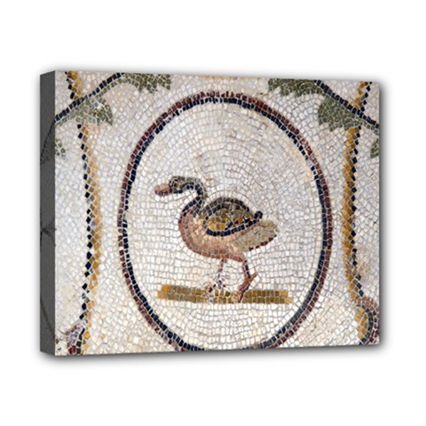 Sousse Mosaic Xenia Patterns Canvas 10  x 8