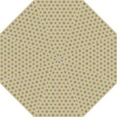 Star Basket Pattern Basket Pattern Folding Umbrellas