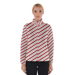 Stripes Striped Design Pattern Winterwear