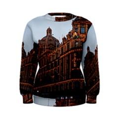 Store Harrods London Women s Sweatshirt