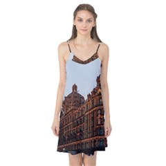 Store Harrods London Camis Nightgown