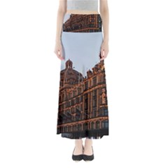 Store Harrods London Maxi Skirts