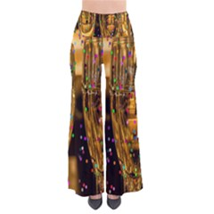 Sylvester New Year S Eve Pants