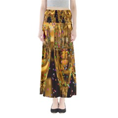 Sylvester New Year S Eve Maxi Skirts