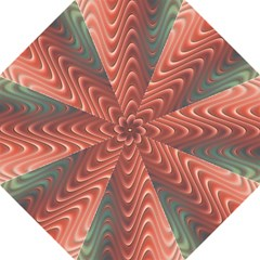 Texture Digital Painting Digital Art Folding Umbrellas