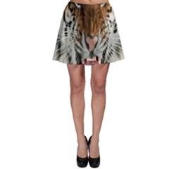 Tiger  Skater Skirt