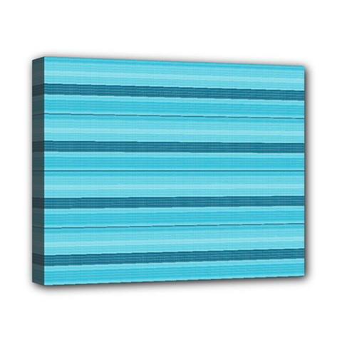 The Background Strips Canvas 10  X 8