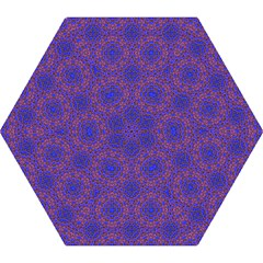Tile Background Image Pattern Mini Folding Umbrellas