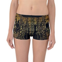 Virus Computer Encryption Trojan Reversible Bikini Bottoms
