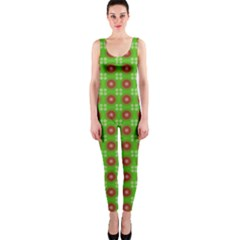 Wrapping Paper Christmas Paper OnePiece Catsuit