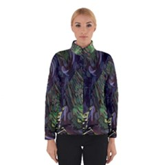 Backdrop Background Abstract Winterwear