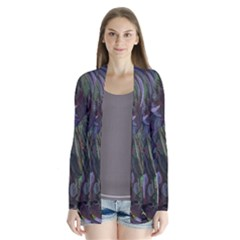 Backdrop Background Abstract Cardigans