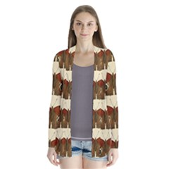Butterfly Butterflies Insects Cardigans