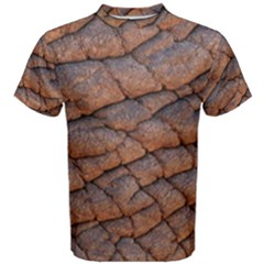 Elephant Skin Men s Cotton Tee