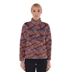 Elephant Skin Winterwear