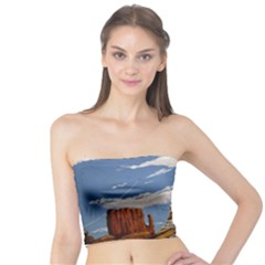 Acrylic Paint Paint Art Modern Art Tube Top