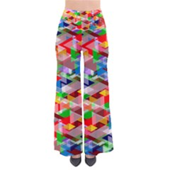 Background Abstract Pants