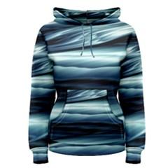 Texture Fractal Frax Hd Mathematics Women s Pullover Hoodie