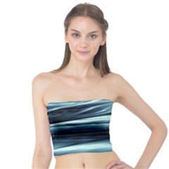 Texture Fractal Frax Hd Mathematics Tube Top