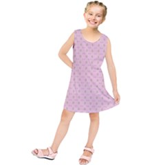 Magic Kids  Tunic Dress