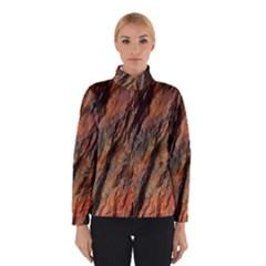 Texture Stone Rock Earth Winterwear