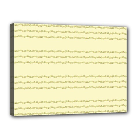 Background Pattern Lines Canvas 16  X 12