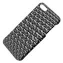 Mandelbuld 3d Metalic Apple iPhone 5 Hardshell Case with Stand View4