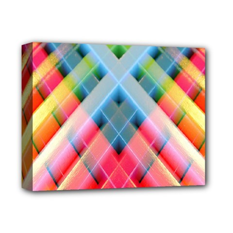 Graphics Colorful Colors Wallpaper Graphic Design Deluxe Canvas 14  X 11
