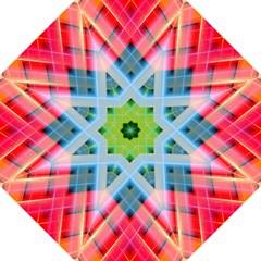 Graphics Colorful Colors Wallpaper Graphic Design Hook Handle Umbrellas (Medium)