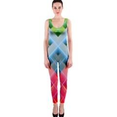 Graphics Colorful Colors Wallpaper Graphic Design Onepiece Catsuit