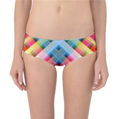 Graphics Colorful Colors Wallpaper Graphic Design Classic Bikini Bottoms