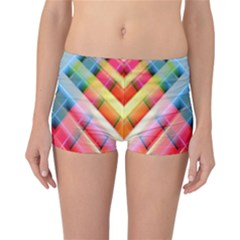 Graphics Colorful Colors Wallpaper Graphic Design Reversible Bikini Bottoms