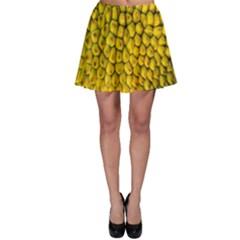 Jack Shell Jack Fruit Close Skater Skirt