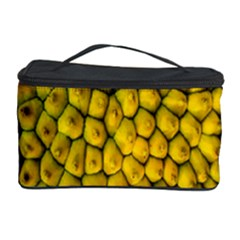 Jack Shell Jack Fruit Close Cosmetic Storage Case
