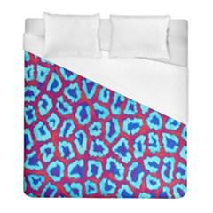 Animal Tissue Duvet Cover (full/ Double Size)