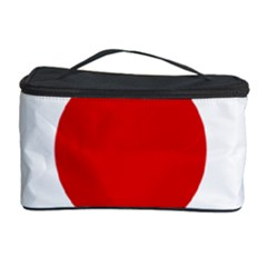 Iran Air Force Roundel Cosmetic Storage Case