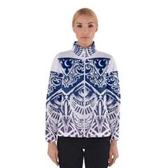 Owl Winterwear