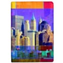 New York City The Statue Of Liberty iPad Air 2 Flip View1