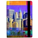New York City The Statue Of Liberty iPad Air 2 Flip View2