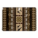 African Vector Patterns  Samsung Galaxy Tab Pro 12.2 Hardshell Case View1