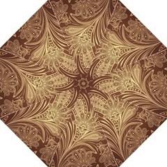 Beautiful Patterns Vector Golf Umbrellas