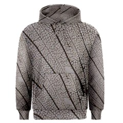 Sea Fan Coral Intricate Patterns Men s Pullover Hoodie