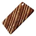 Udan Liris Batik Pattern Samsung Galaxy Tab Pro 8.4 Hardshell Case View5